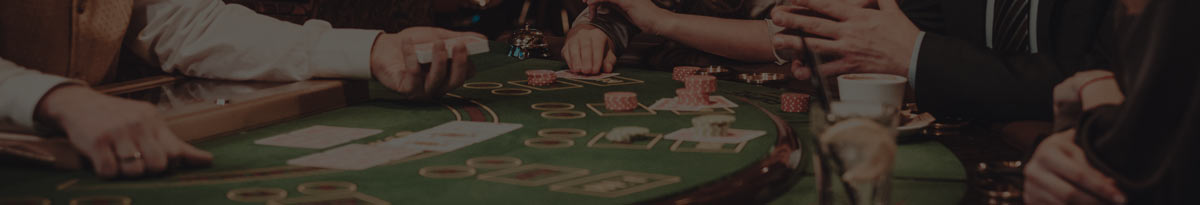 Free online card games with blackjack
