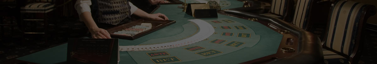 What's new, casino tournaments in blackjack